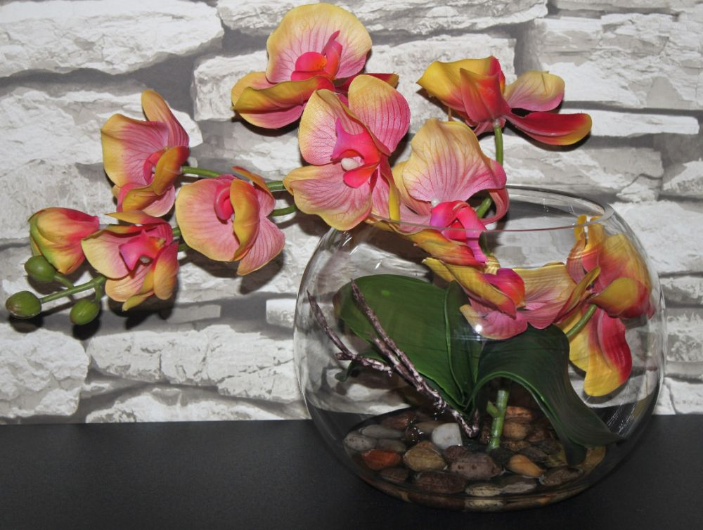 Fake Orchids UK